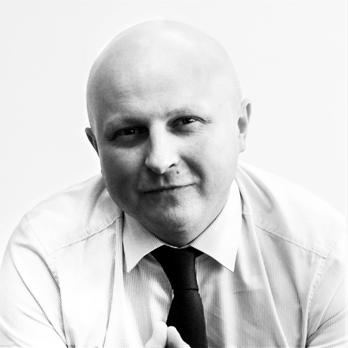 Andrzej Cebrat (Blaupunkt)